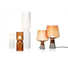 Koskinen Lantern Lamps by Iitalia