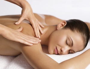 massage-picture