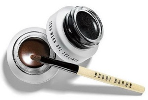 qvc_bobbi_brown