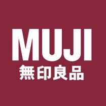simple_muji_wallpaper_by_longlong240-d4fazxk