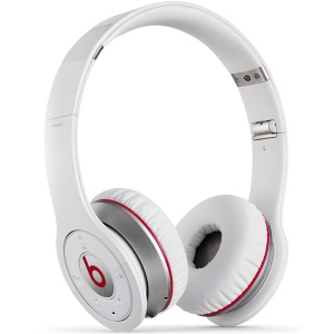 beats-wireless-white