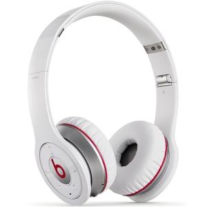 beats-wireless-white