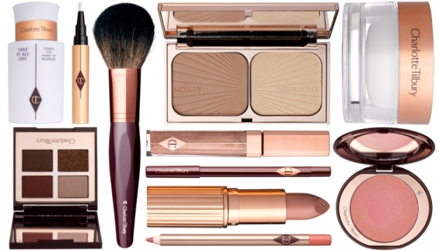 charlotte-tilbury-cosmetics-line.jpg