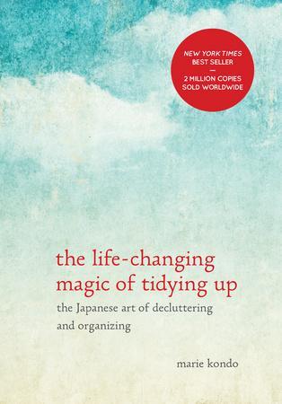life-changing-magic-of-tidying-up
