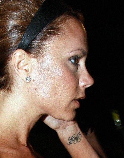 victoria-beckham-with-acne