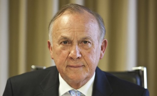 christo-wiese_financialmail_co_za
