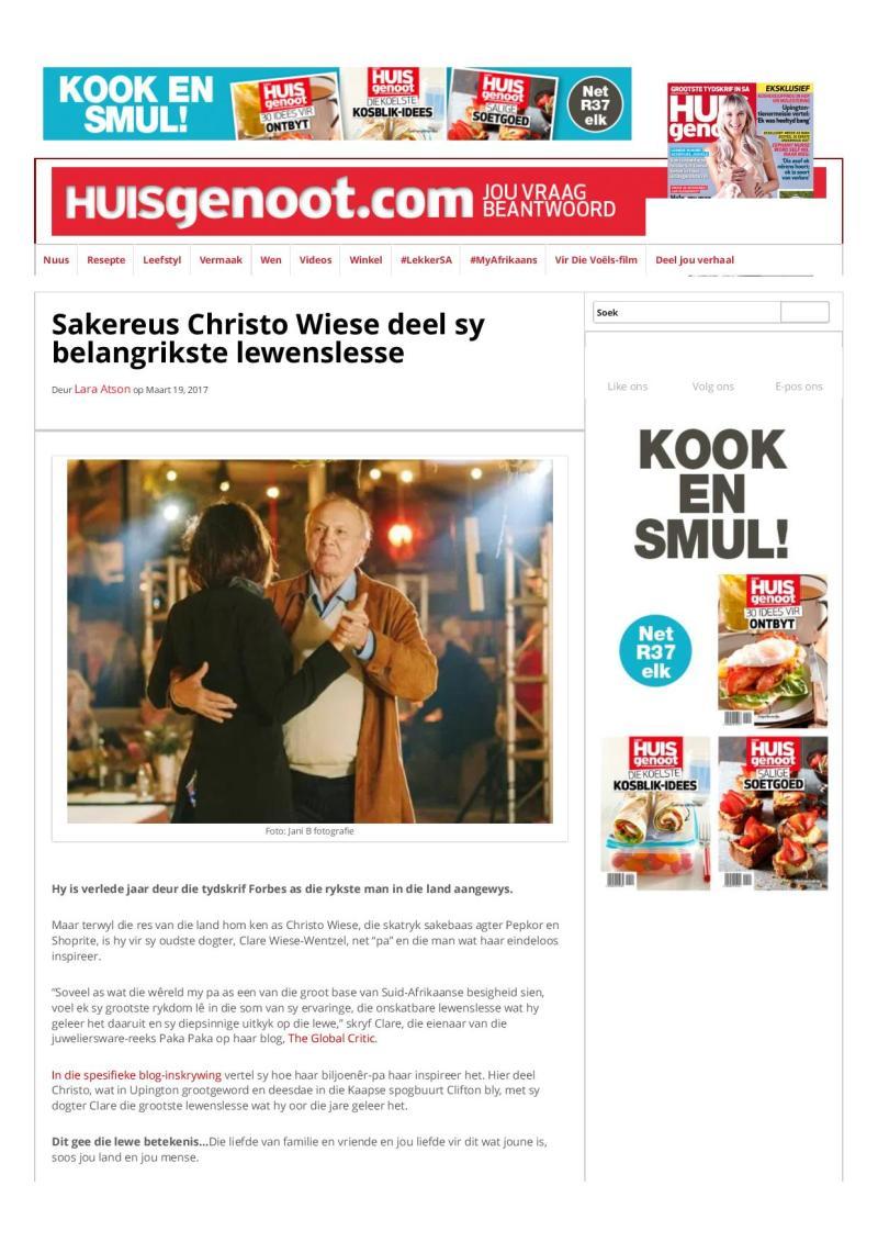Sakereus Christo Wiese deel sy belangrikste lewenslesse | Huisgenoot1-page-001
