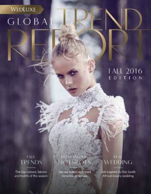wedluxe-fall-2016-cover.jpg