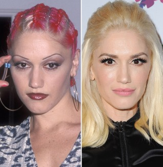 gwen-stefani-eyebrows-2