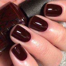 aa3b0a749e200c317e2602d6c9b5c4ec--nails-dark-red-dark-red-nails-acrylic